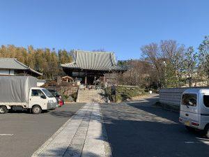 横浜七福神057