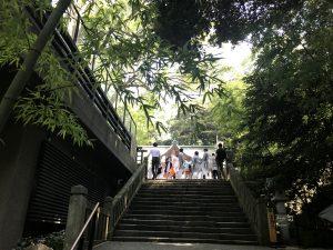 来宮神社015