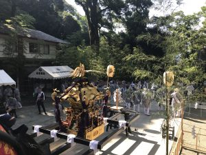 来宮神社017