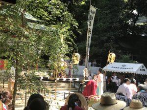 来宮神社022