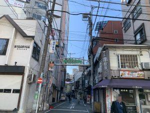 横浜成田山伊勢山001