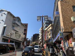 横浜成田山伊勢山004