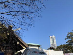 横浜成田山伊勢山019