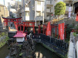 横浜成田山伊勢山023