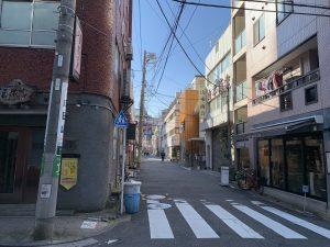 横浜成田山伊勢山026