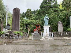 高幡不動尊-大國魂神社022