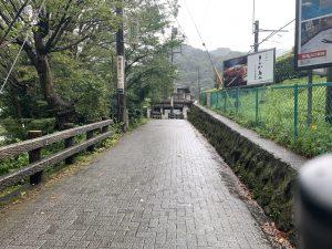 高尾山009
