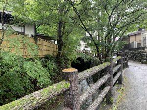 高尾山011
