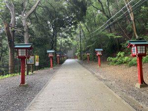 高尾山031