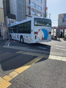fujiko056
