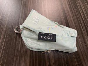 ecot003