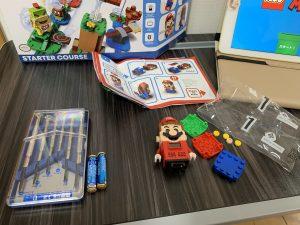 LEGOマリオ005