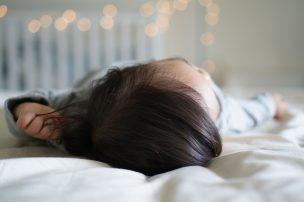sleep001