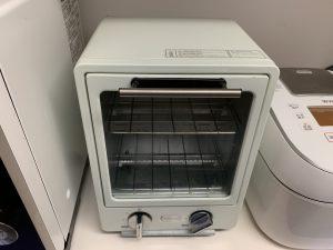 トースター001