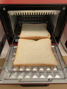 トースター005